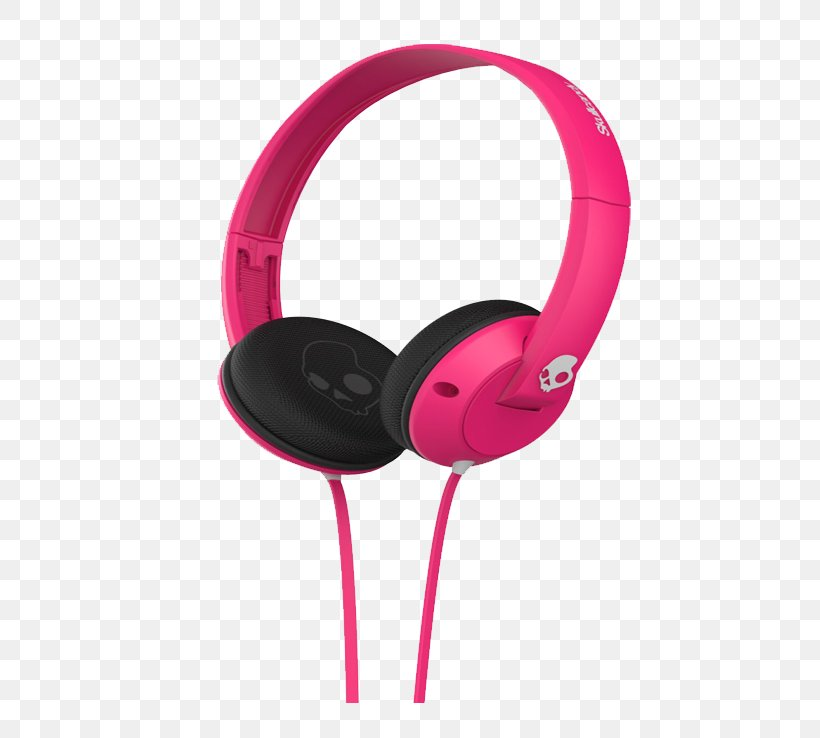 Microphone Skullcandy Uprock Headphones Skullcandy Lowrider, PNG, 595x738px, Microphone, Active Noise Control, Audio Accessory, Audio Equipment, Ear Download Free