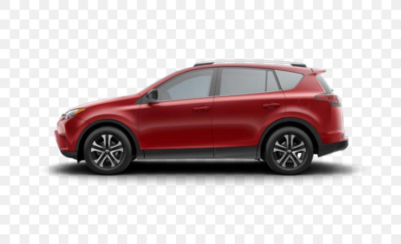 2016 Toyota RAV4 Car 2018 Toyota RAV4 Hybrid Limited Sport Utility Vehicle, PNG, 768x500px, 2016 Toyota Rav4, 2018 Toyota Rav4, 2018 Toyota Rav4 Hybrid, 2018 Toyota Rav4 Hybrid Limited, 2018 Toyota Rav4 Hybrid Xle Download Free