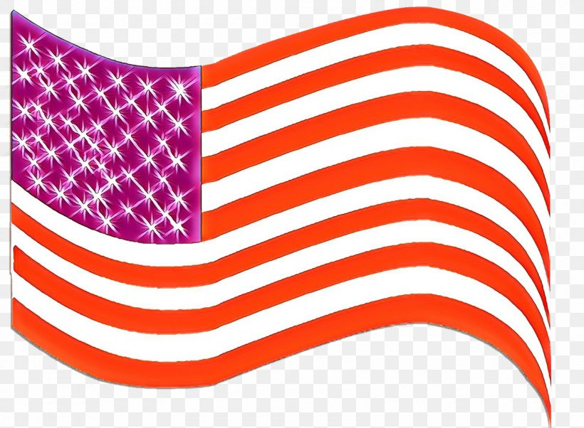 Flag Line Flag Of The United States Clip Art Swim Brief, PNG, 1600x1176px, Cartoon, Flag, Flag Of The United States, Swim Brief Download Free