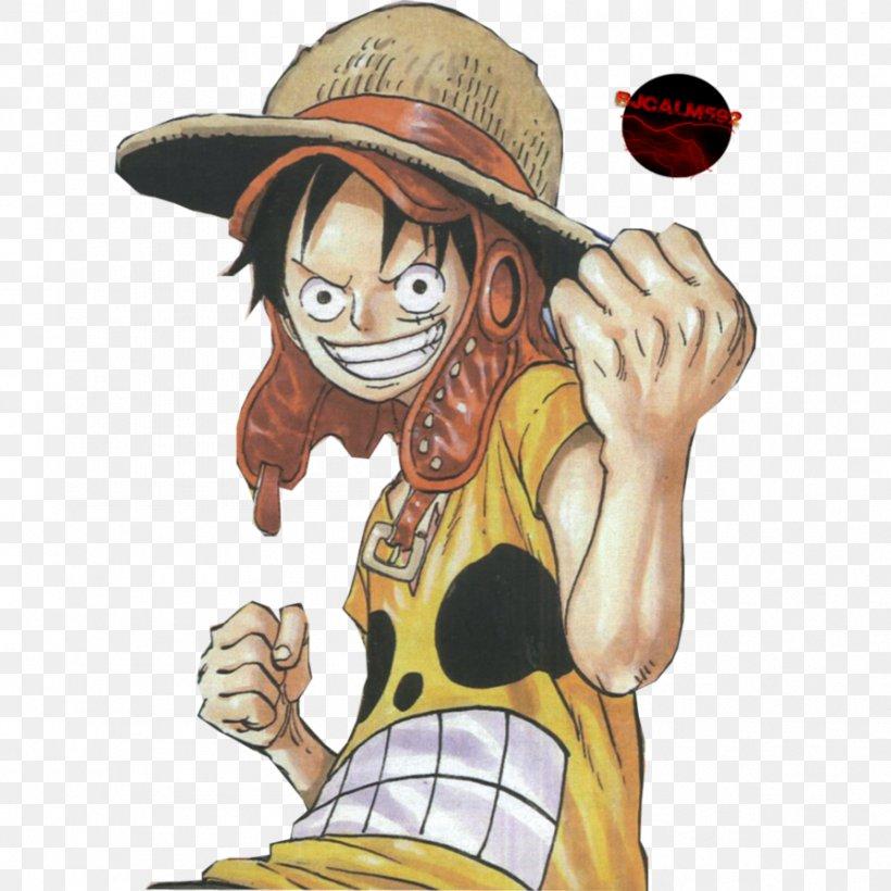 Monkey D Luffy Usopp Youtube One Piece Kuzan Png