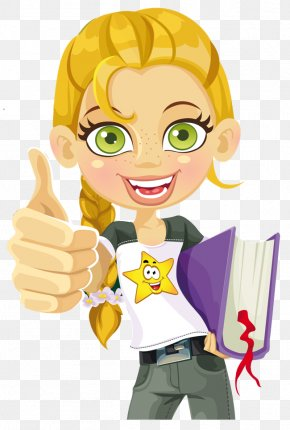School - School Student Education Clip Art PNG