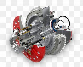 Design - SolidWorks Computer-aided Design 3D Computer Graphics Design Engineer PNG