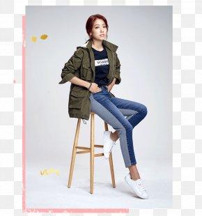 Actor - South Korea Actor Korean Drama Model PNG