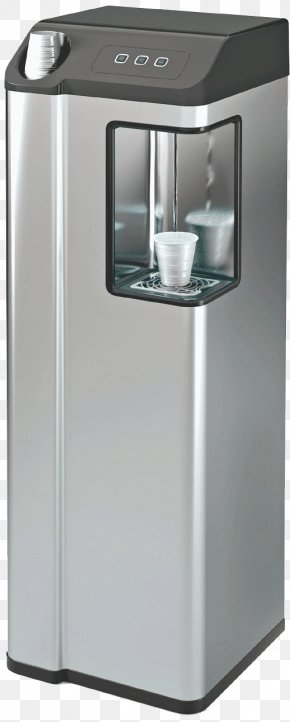 Water - Water Cooler Water Filter Drinking Water PNG