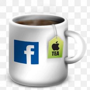 Mug - Mug Teacup Coffee Cup PNG