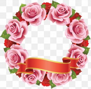 Kartikeya - Rose Stock Photography Clip Art PNG