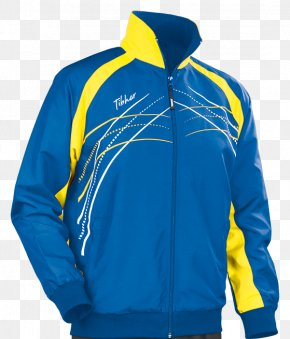 T-shirt - Hoodie Tracksuit T-shirt Jersey PNG