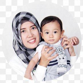 Latihan Dasar Kepemimpinan - Jalan Jababeka Raya Child Mother Month Infant PNG