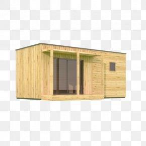 Wood - Maison En Bois Abri De Jardin Chalet Architectural Engineering Wood PNG