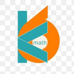 Mathematics Logo - Mathematics Learning Tutor Child Student PNG