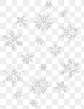 Snowflake Image - Snowflake Icon PNG