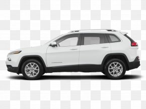 Jeep - Jeep Trailhawk Car Sport Utility Vehicle Chrysler PNG