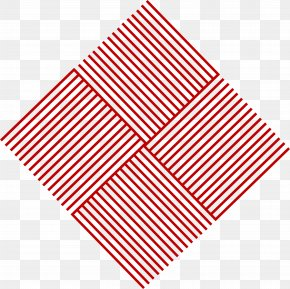 GEOMETRIC LINES - Line Geometry Geometric Abstraction Pattern PNG