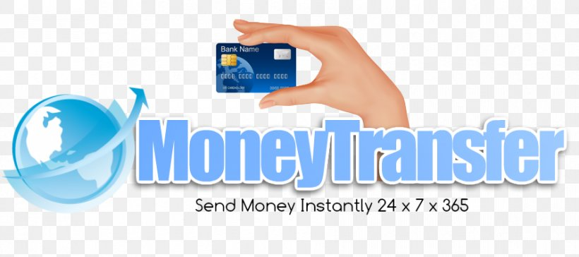 Immediate Credit Card >> National Electronic Funds Transfer Bank Money Immediate