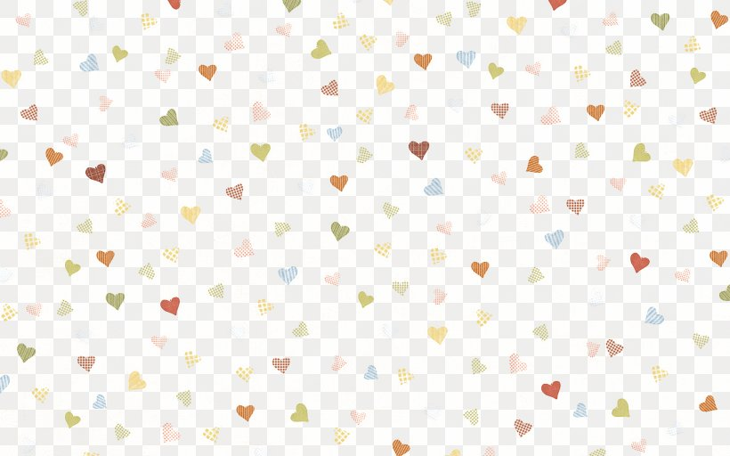 Textile Line Point Pattern, PNG, 1920x1200px, Textile, Material, Pattern, Petal, Point Download Free