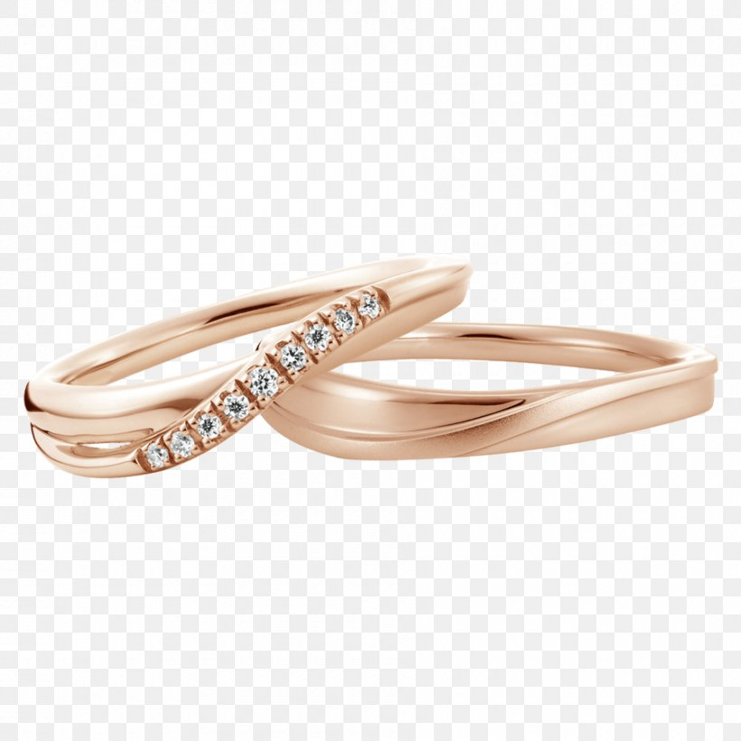 Wedding Ring Engagement Ring, PNG, 900x900px, Ring, Antique, Bangle, Brand, Collecting Download Free