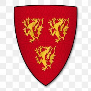 Shield - Coat Of Arms Shield Roll Of Arms Heraldry Aspilogia PNG