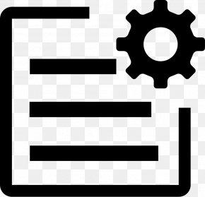 Contract - Management Business Clip Art PNG
