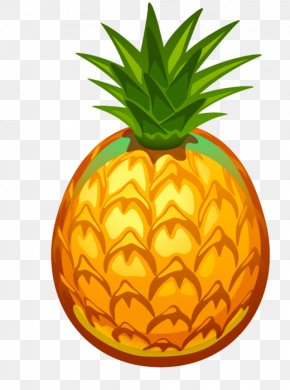 Pineapple - Drawing Pineapple Upside-down Cake Auglis Fruit PNG