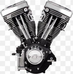 Harleydavidson Evolution Engine Images Harleydavidson Evolution Engine Transparent Png Free Download