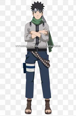 Naruto - Naruto Uzumaki Sasuke Uchiha Minato Namikaze Sakura Haruno Itachi Uchiha PNG