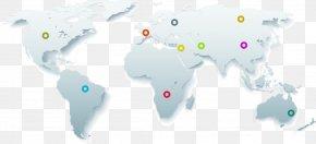 World Map - World Map World Map Vector Map PNG