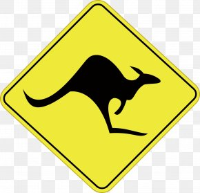 Vector Attention Kangaroo - Australia Austria T-shirt Kangaroo Clip Art PNG