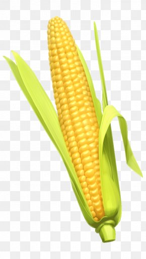 Corn Images Clip Art - Corn On The Cob Corn Whiskey Cornbread Maize Clip Art PNG