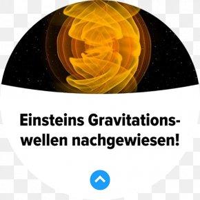 Black Hole - Gravitational Wave LIGO LISA Pathfinder Laser Interferometer Space Antenna Black Hole PNG