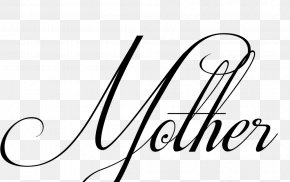 Mother's Day - Mother's Day Father Gift Child PNG