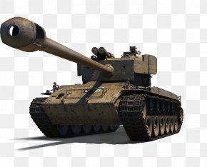 Tank - World Of Tanks Main Battle Tank Military Army PNG