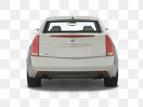 Cadillac - Car 2008 Cadillac CTS 2009 Cadillac CTS Cadillac CTS-V Luxury Vehicle PNG