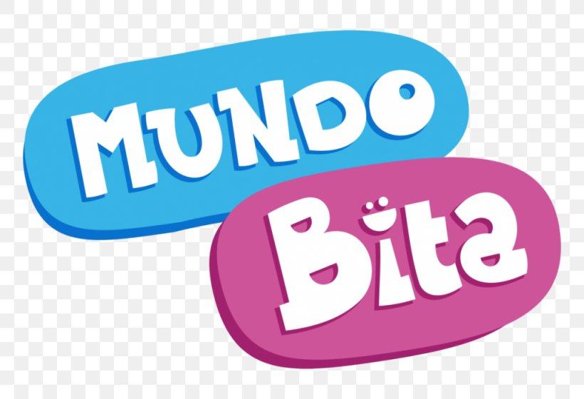 Mundo Bita Font Logo Brand Fundo Do Mar Png 1024x700px