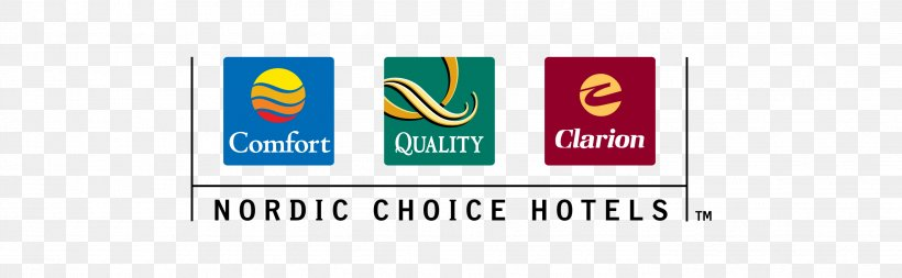 nordic choice hotels stockholm