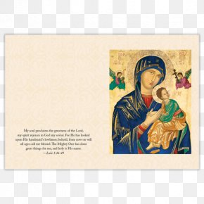 Our Lady Of Perpetual Help Church Of St. Alphonsus Liguori, Rome Redemptorist Catholic Church Congregation Of The Most Holy Redeemer Icon PNG
