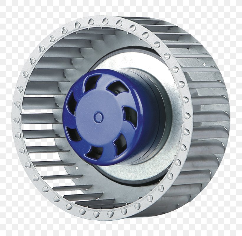 Centrifugal Fan Electric Motor Impeller Vacuum Cleaner Png 800x800px Centrifugal Fan Air Conditioning Axial Fan Design