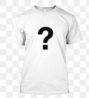 Tshirt - Long-sleeved T-shirt Hoodie Clothing Sizes PNG