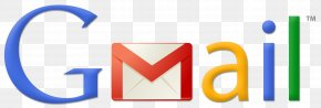 Gmail - Product Design Brand Gmail Logo Clip Art PNG