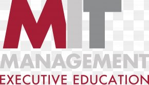 Carlson School Of Management - MIT Sloan School Of Management University Academic Certificate Executive Education PNG
