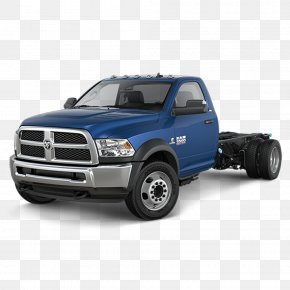 Ram - Ram Trucks Dodge Chrysler Car Jeep PNG