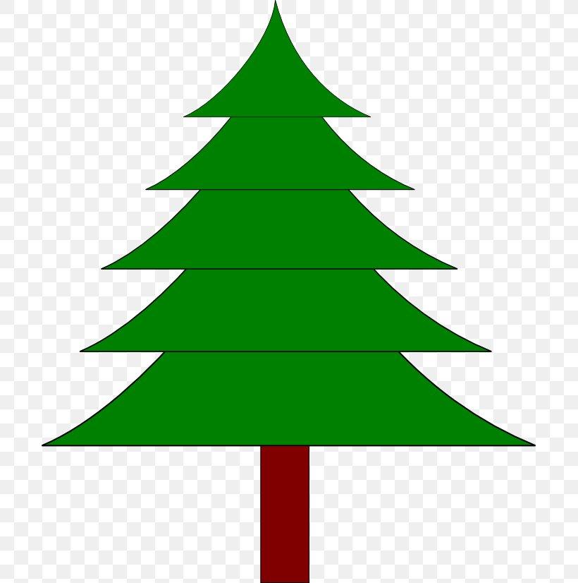 Drawing Christmas Tree Color Image Christmas Day, PNG, 701x826px, Drawing, Branch, Christmas, Christmas Day, Christmas Decoration Download Free