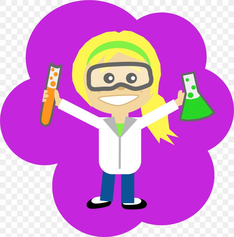 Goggles Laboratory Safety Clip Art, PNG, 2264x2299px, Goggles, Area, Art, Blog, Cartoon Download Free