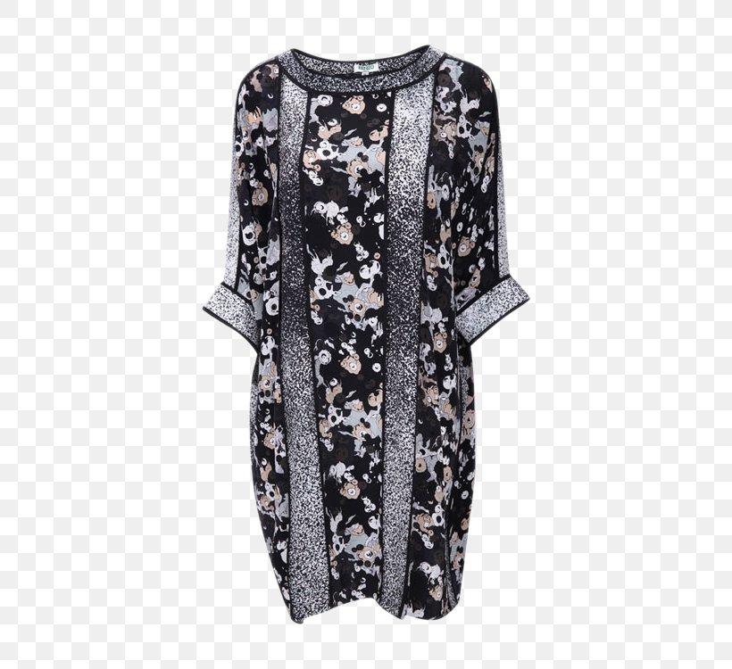 T-shirt Sleeve Dress Designer, PNG, 750x750px, Tshirt, Black, Clothing, Coat, Day Dress Download Free