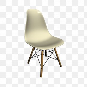 Eames Fiberglass Armchair Plastic, PNG, 1600x1600px, Chair ...