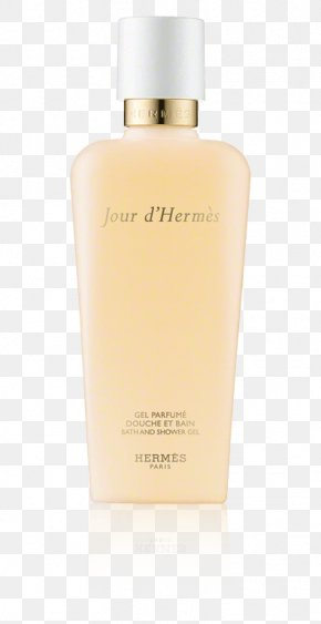 Shower Gel - Lotion Perfume Shower Gel Product PNG