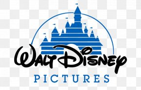 Logo Disney - The Walt Disney Company Logo Walt Disney Pictures Film Walt Disney World PNG