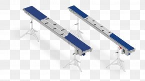 Conveyor Belt - Chain Conveyor Transport Conveyor Belt Material Handling Service PNG