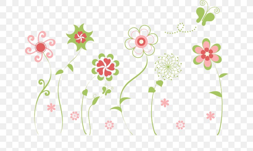 Floral Design Flower Brush Abstract, PNG, 700x490px, Floral Design, Abstract, Abstraction, Border, Branch Download Free