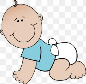 Baby Clip Art - Infant Clip Art PNG