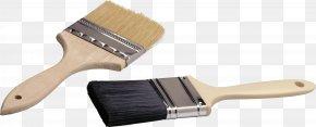 Brush Image - Paintbrush Information Portable Document Format Computer File PNG